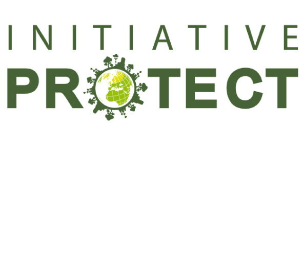 Initiative Protect │ Résultats de la consultation #9
